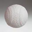 h_ball